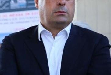 Elezioni, Zingaretti vince nel Lazio ma la maggioranza è debole