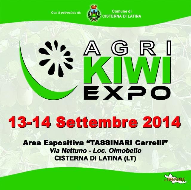KiwiExpo2014