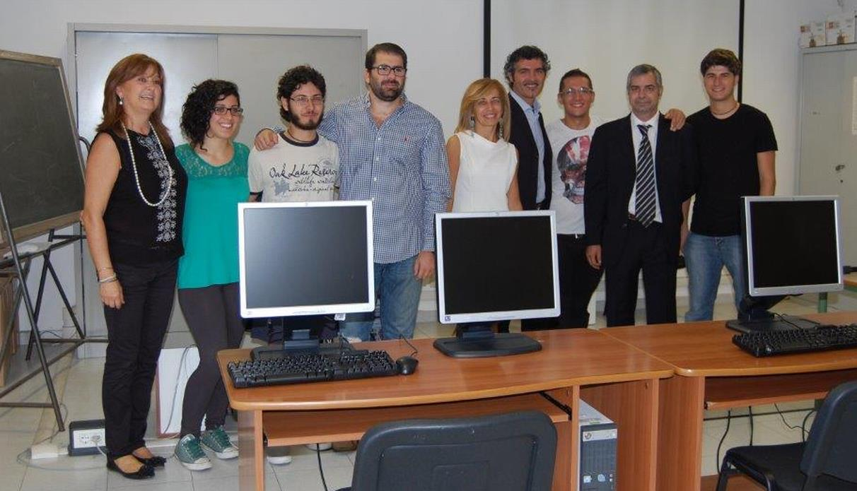 aula-multimediale-latina-donmilani