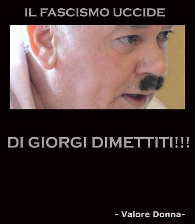 coluzzi-fascismo-manifesto