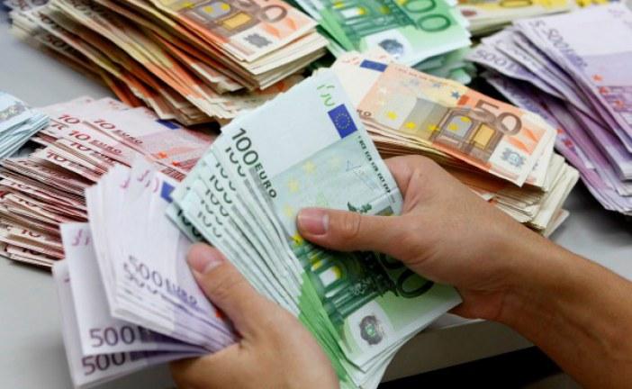 A Latina reddito medio di 13.364 euro. Aumentano le vendite di moto, in calo le auto