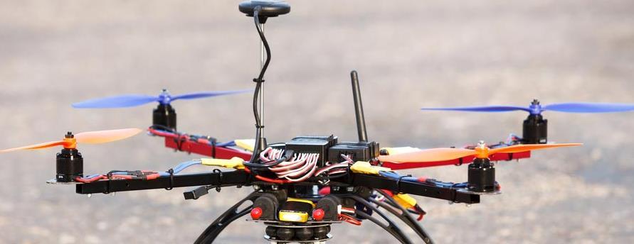 drone-5769222