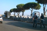 Incidente sulla Pontina, un'altra mattinata di code verso Roma