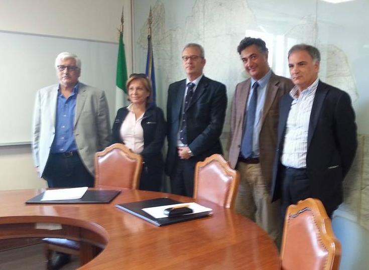 incontro-sicurezza-latina-regione-prefettura