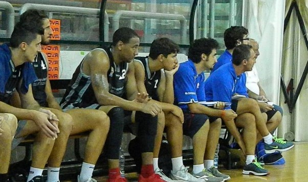 latina-basket-2014