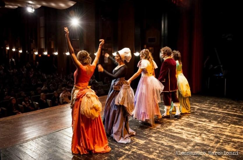 teatro-ragazzi-latina