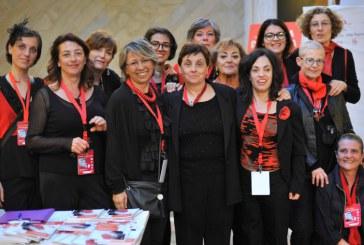 Centro Donna Lilith, numerosi eventi nella giornata contro la violenza sulle donne
