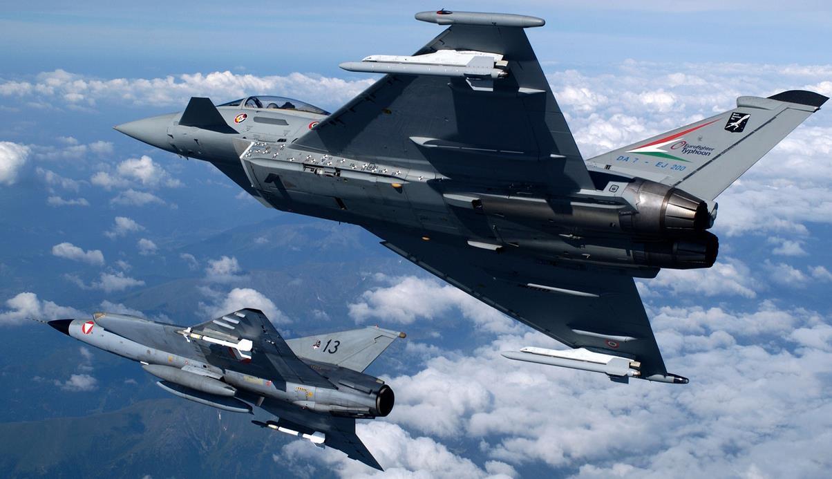 eurofighter-aerei-caccia