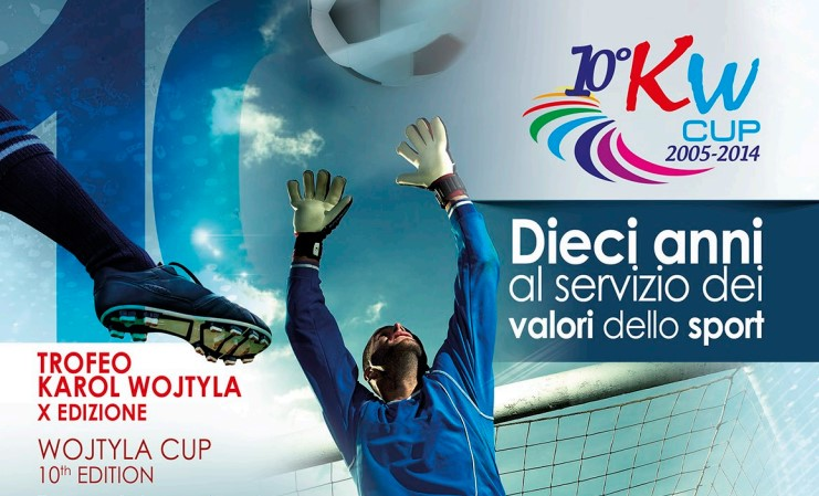 kw-cup-2014