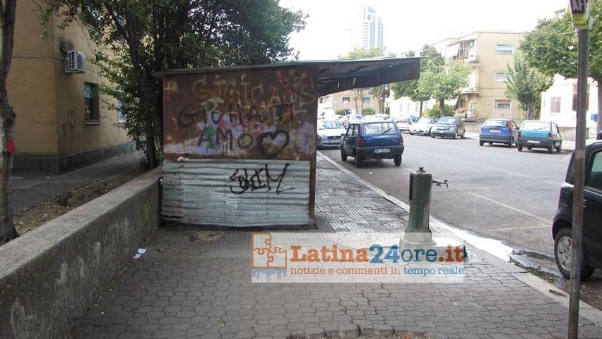 mercato-via-grassi-latina-4