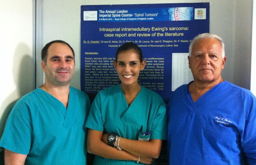neurochirurgia-goretti-medici