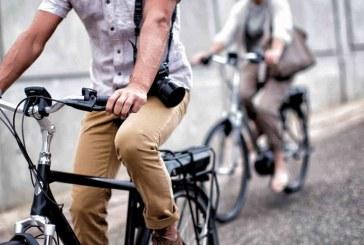 Mobilità sostenibile, arrivano 732.000 euro per il progetto Prossima fermata: Latina sostenibile
