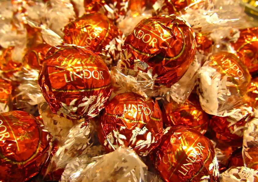 cioccolato-lindt
