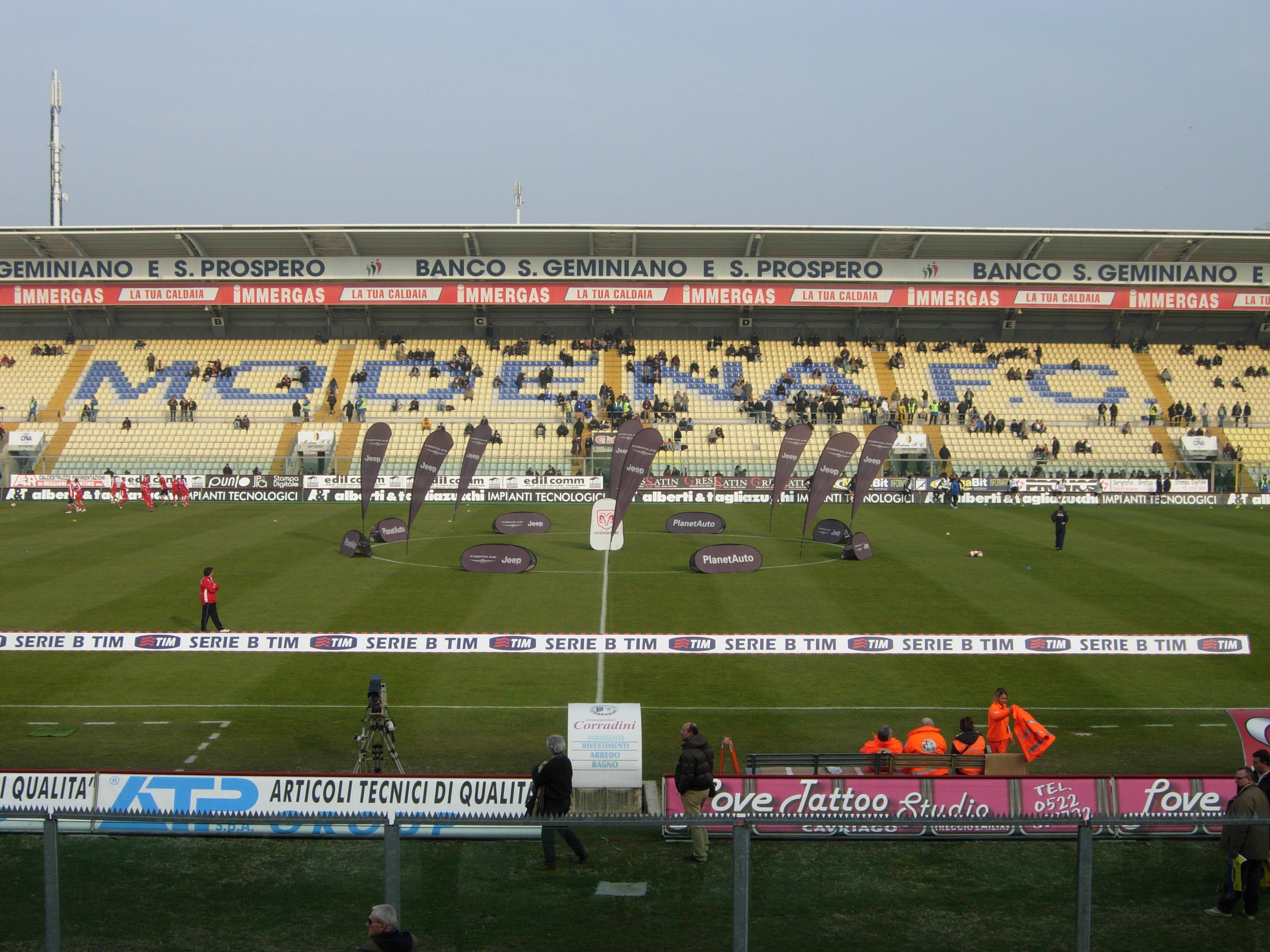 2008-02-23_Stadio_Alberto_Braglia_(Modena)