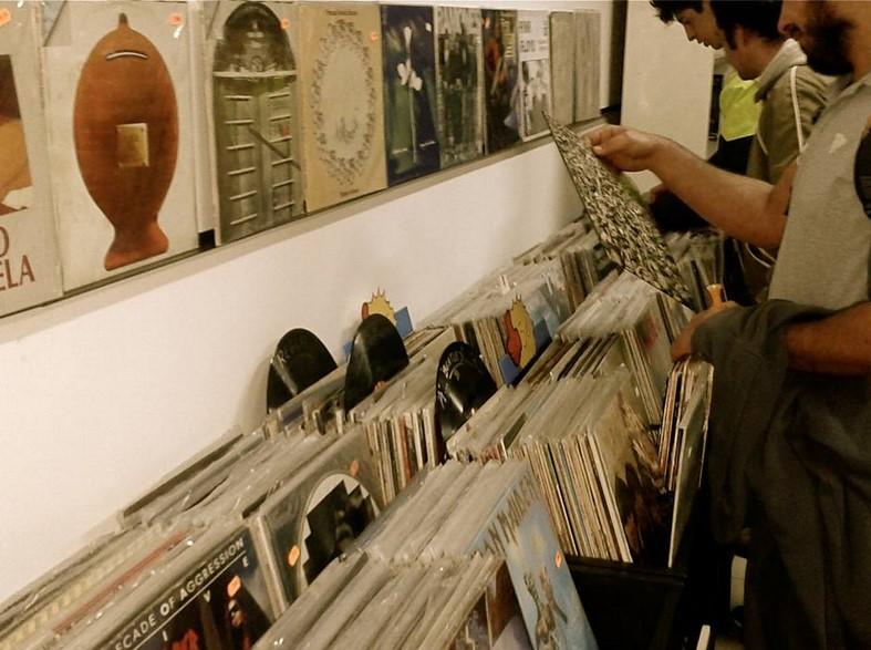 dischi-negozio-latina-vinile