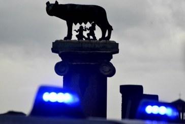 Mafia Capitale, 20 anni a Carminati e 19 a Buzzi: le condanne