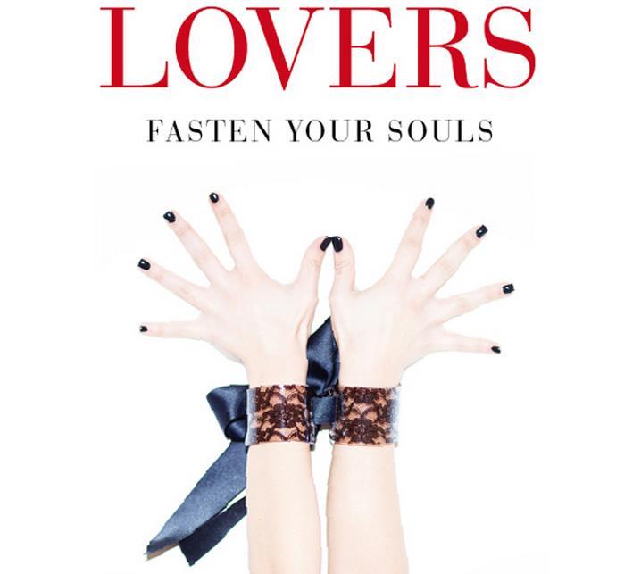 lovers-latina-designer
