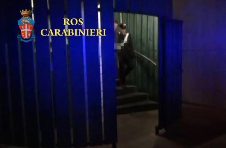 mafia-roma-capitale-arresti
