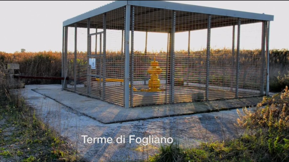 terme-fogliano-video