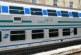 A Sezze arriva un nuovo treno Vivalto