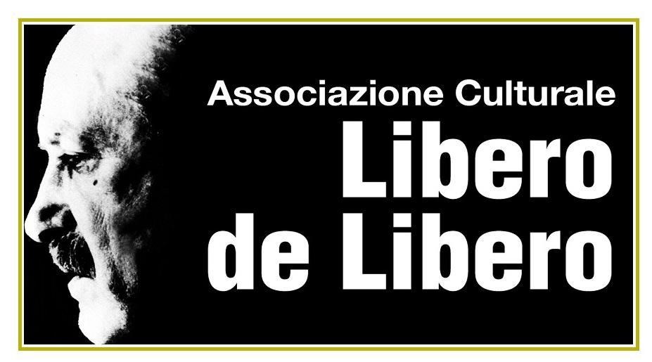 Associazione-Culturale-Libero-de-Libero