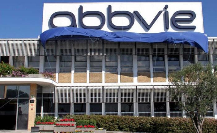 AbbVie introduce lo smart working e il maggiordomo aziendale