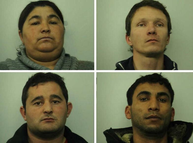 arresti-furto-cantiere-latina-q5