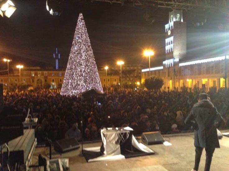 capodanno-2015-latina-piazza