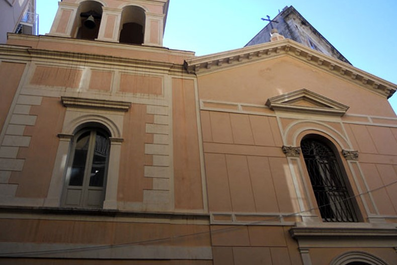 chiesa-sorresca-gaeta