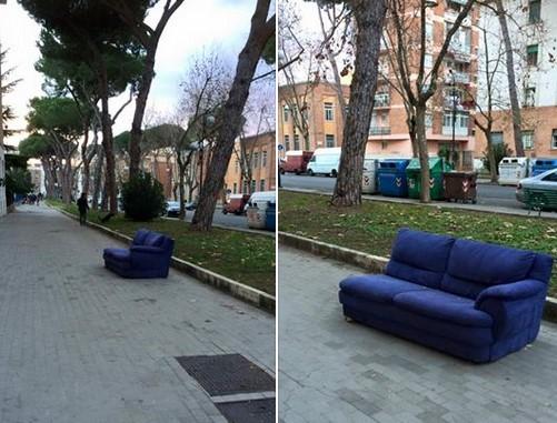 divano-viale-mazzini-latina