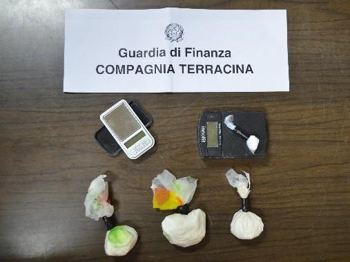 droga-sequestro-terracina