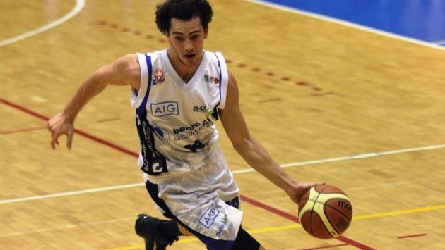 latina-basket-2015-75689332