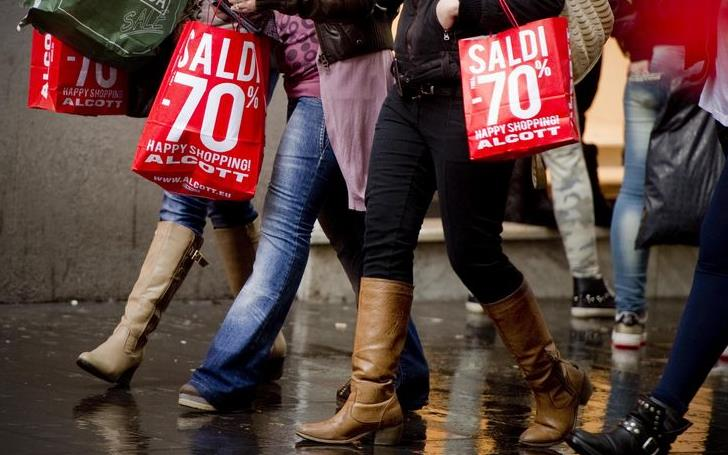 saldi-latina-shopping