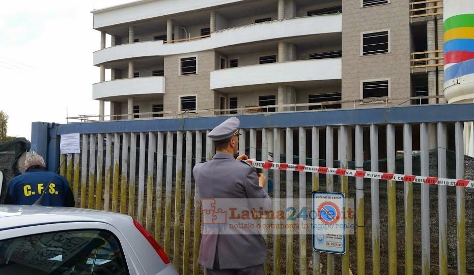 sequestro-palazzo-malvaso-borgo-piave-3