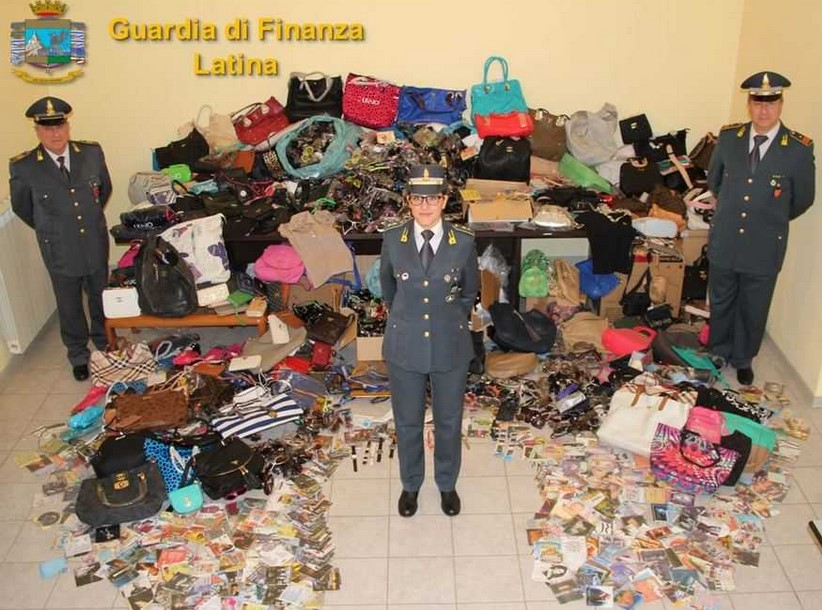 finanza-sequestro-merce-latina