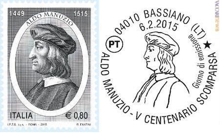 francobollo-manuzio-bassiano