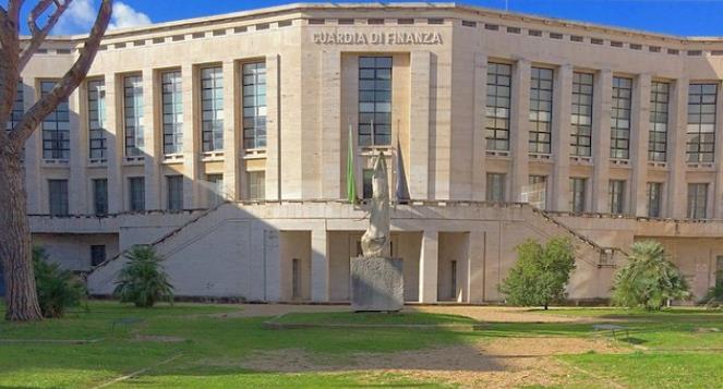 palazzo-m-guardia-finanza-latina
