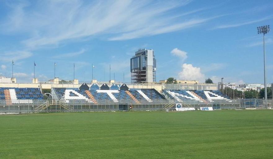 20130820_stadio-latina-foto-marco-cusumano