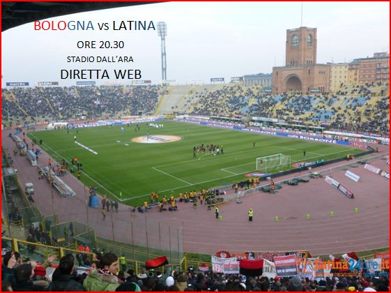latini bologna - photo#29