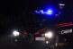 Premiato il carabiniere eroe che salvò 4 persone a Monte San Biagio