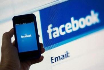 Facebook, rubati i dati di 50 milioni di utenti per la campagna elettorale