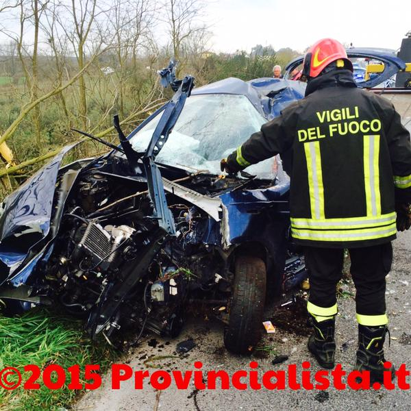 incidente-pontina-latina-12marzo2015