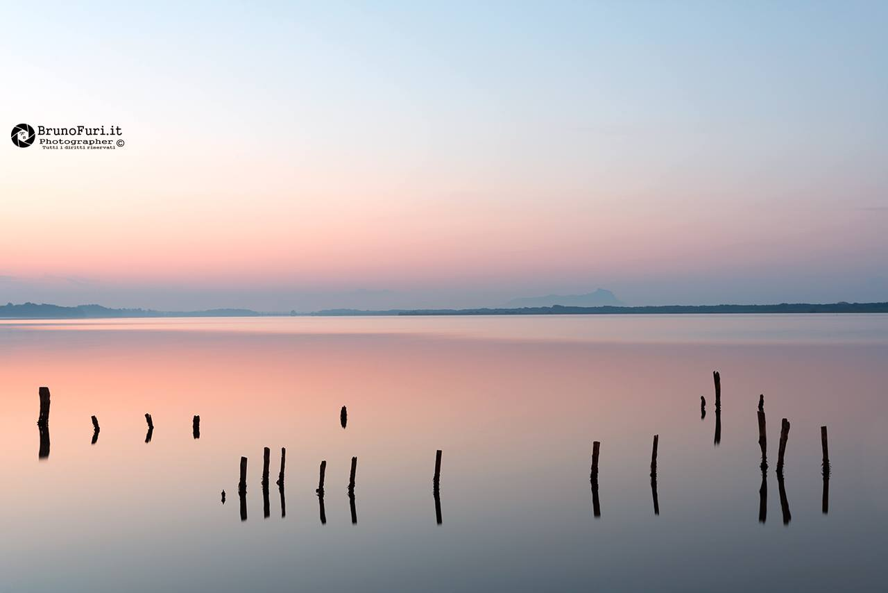 lago-fogliano-latina-2015