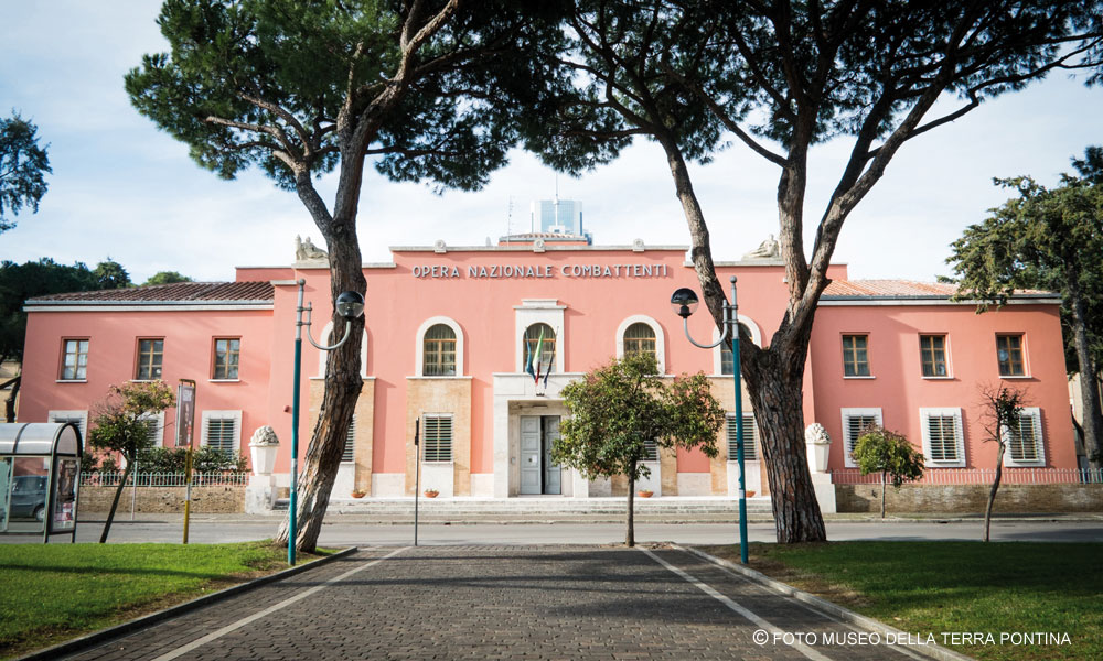 ph-museo-terra-pontina1