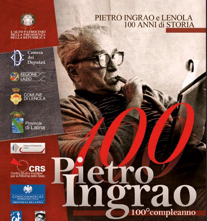 pietro-ingrao-100-anni
