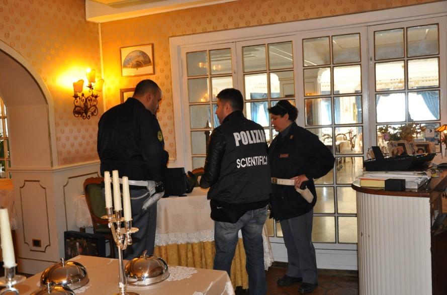 polizia-latina-furti-scientifica