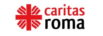 Logo - Caritas Roma