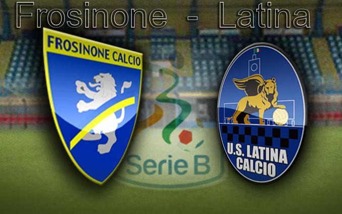 derby-drosinone-latina