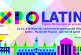 Latina, tre giorni dedicati all'Expo 2015