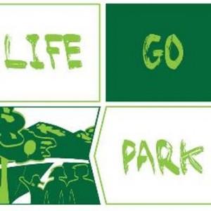 life go park 1
